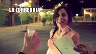 Clases de Borrachos con YqueChuchas - EnchufeTV Vip