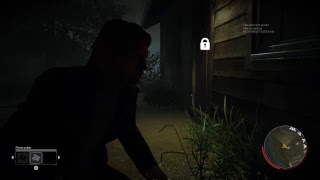 Friday The 13th LIVE Stream