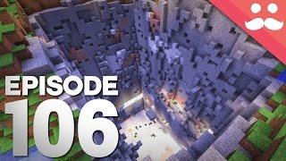 Hermitcraft 4: Episode 106 - The TNT Slime Farm!