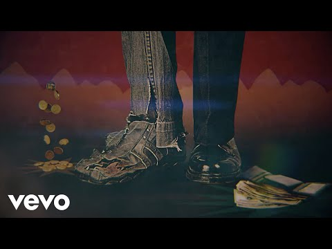 teejay---from-rags-to-riches-(official-lyric-video)