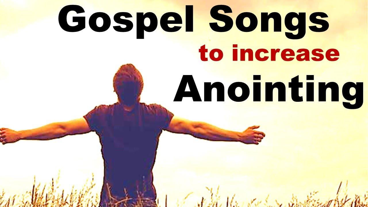 Best Worship 2019 - TravisGreene | Sinach | Tasha Cobbs | Nathaniel Bassey | Peterson Praise
