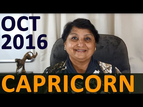 capricorn-october-2016-horoscope-predictions:-you-are-honored-for-charitable-and-spiritual-activity