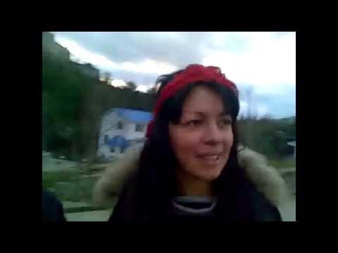 Порно фото галлерея русских невест