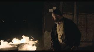 ABLUKA (FRENZY) TEASER #3 - 'ÇÖPLER YANIYOR'