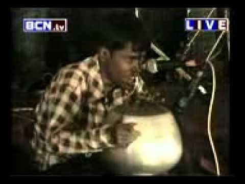 RAJIB KANA_Bangladeshi HD Video Song (Tanore, Rajshahi) 2013