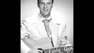 Watch Eddy Arnold If The Whole World Stopped Lovin video