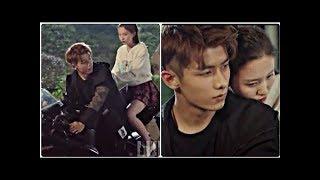 Accidentally in Love - Çin Klip