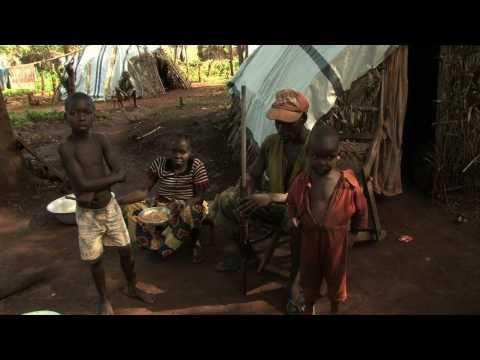 République centrafricaine : En quête de sécurité