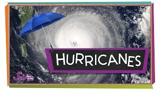 What's a Hurricane?