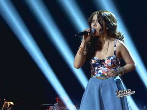 Ex-'Ang TV' star fails to get slot on 'Voice PH'