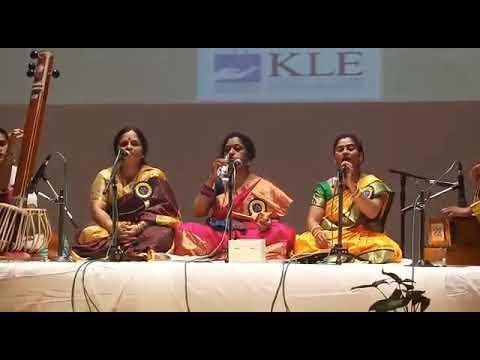 Yati mana by Dr Durga Kamat - Nadkarni