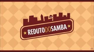 Play Mandingueiro