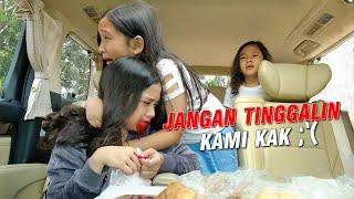 PRANK PACAR BATUK SAMPE MUNTAH DARAH !!.
