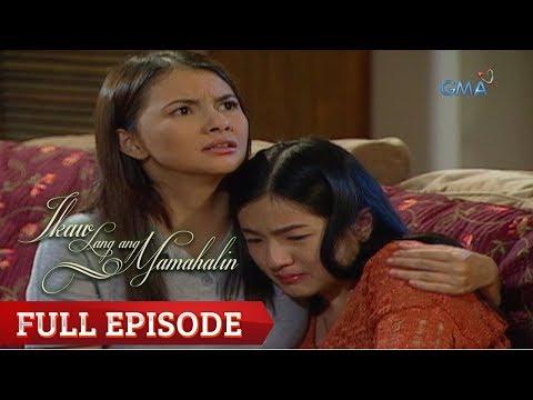 Ikaw Lang Ang Mamahalin | Full Episode 75