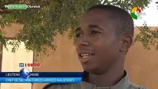 Journale Tv Français 20 01 18