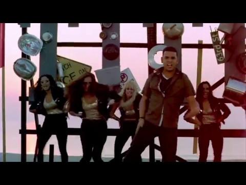 Tito El Bambino Ft. Farruko - Llama Al Sol (Remix) [Official Video]