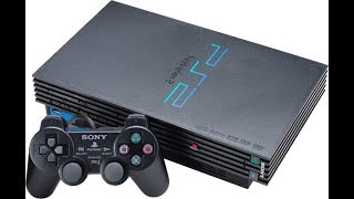 All Playstation 2 Games Every PS2 Game In One