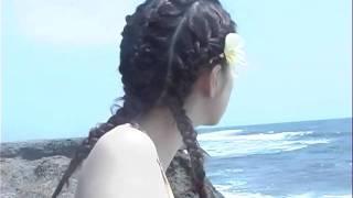 松本若菜 23歳 松本若菜 検索動画 11