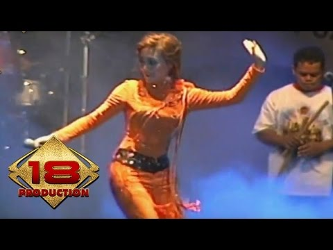 Rimba Mustika - Jumpa Kangen   (Live Konser Belitung 19 Maret 2006)