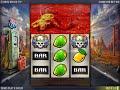 Игровой автомат Route 777 (Elk Studios)