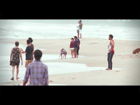 Dhal Jaun Main - Jubin Nautiyal | Rustom |...