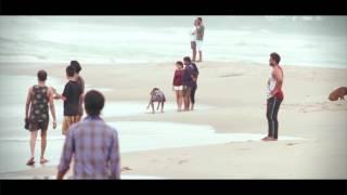 Dhal Jaun Main - Jubin Nautiyal | Rustom | Full HD Video 2016 |
