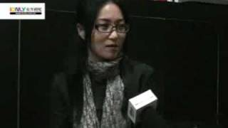 韩之演:当代艺术是绘画的延伸