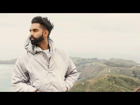 Saada || (FULL VIDEO) || PARMISH VERMA || LATEST PUNJABI SONG ||