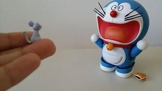 第59話 [Robot 魂] Doraemon 多啦A夢 ~叮噹 www