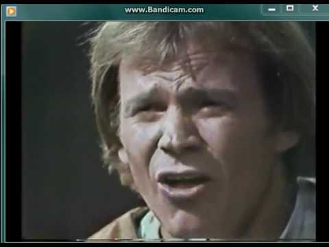 Barry McGuire Eve of Destruction [1965]