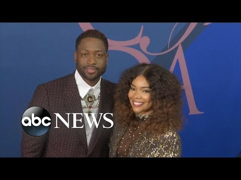 Mimi Brown - Gabrielle Union Fired From AGT Here Are The Latest Stories