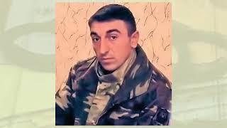 Эльнур Гусейнзаде вышел из плена в Армении и не захотел возвращаться в Азербайджан?