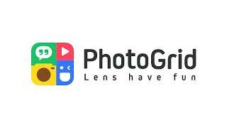 How To Use Photogrid   Best App For Instagrammers