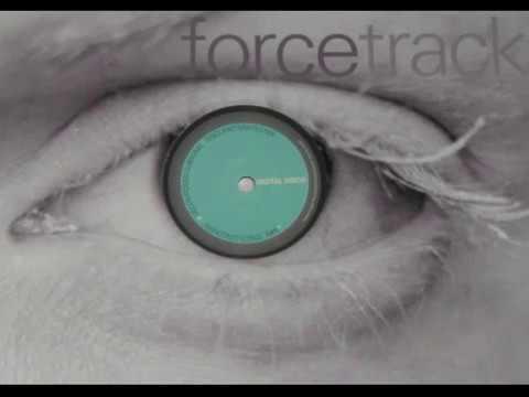 MRI - Disco Discovery - Force Tracks - 2002
