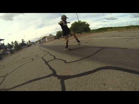 broome street skate