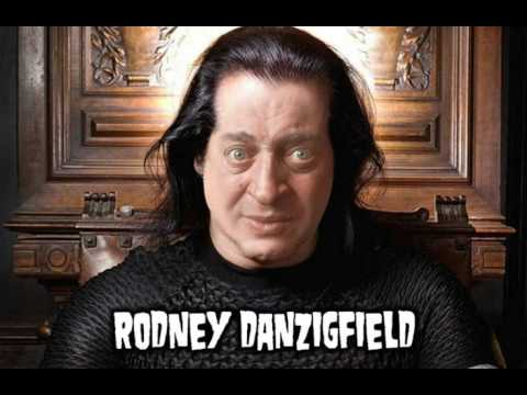 hqdefault rodney danzigfield dangerfield danzig mother (cover tune impression
