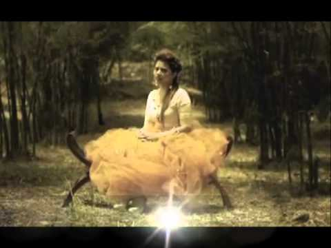 Alyah-Kisah Hati (MV with Lyrics)