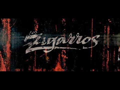 los-zigarros---suena-rock-and-roll