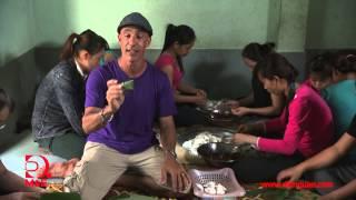 [Tập 14 ] Quảng Bình - Một nét đẹp bình dị - Khám phá Việt Nam cùng Robert Danhi