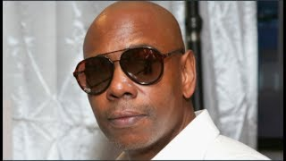michael-jackson-accusers-respond-after-getting-blasted-in-dave-chappelle-s-new-comedy-special