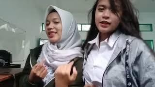 Download lagu Aaisan