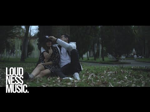 Neztor MVL - Ya Te Olvide (feat. Eanz) [Video Oficial]