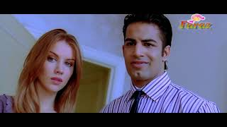 Viraaniya (Full Song) Namastey London (2007) *HD* 1080p *BluRay* Asli *HD* Songs