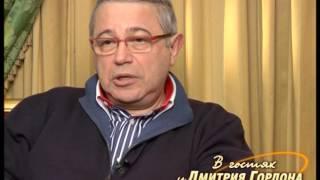 """Петросян: У меня были лишние """"Жигули"""" и я подарил их Задорнову"""