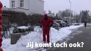 Apres Ski Teaser