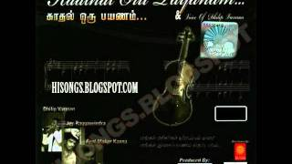 Dhilip Varman-Monifeh-Original version-Best Song