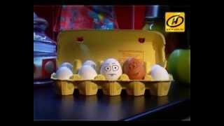 """Не яйца"": ускоренный рецепт лазаньи"