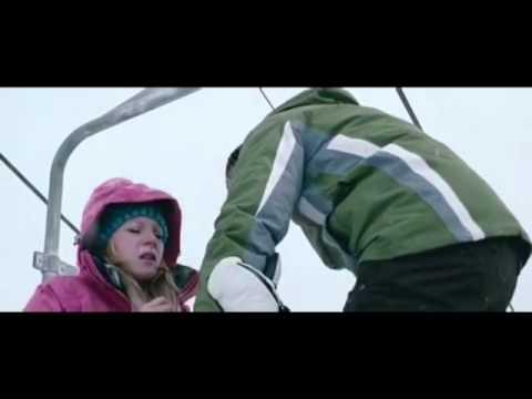Frozen 2010 ~ If U seek ~