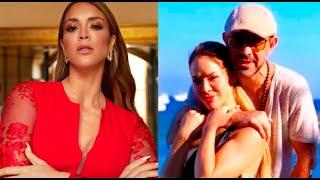 ¿Por qué Sheyla Rojas habría terminado su romance con Fidelio Cavalli?