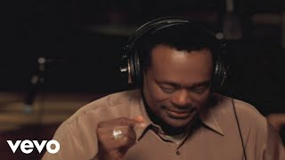 Luther Vandross - Shine